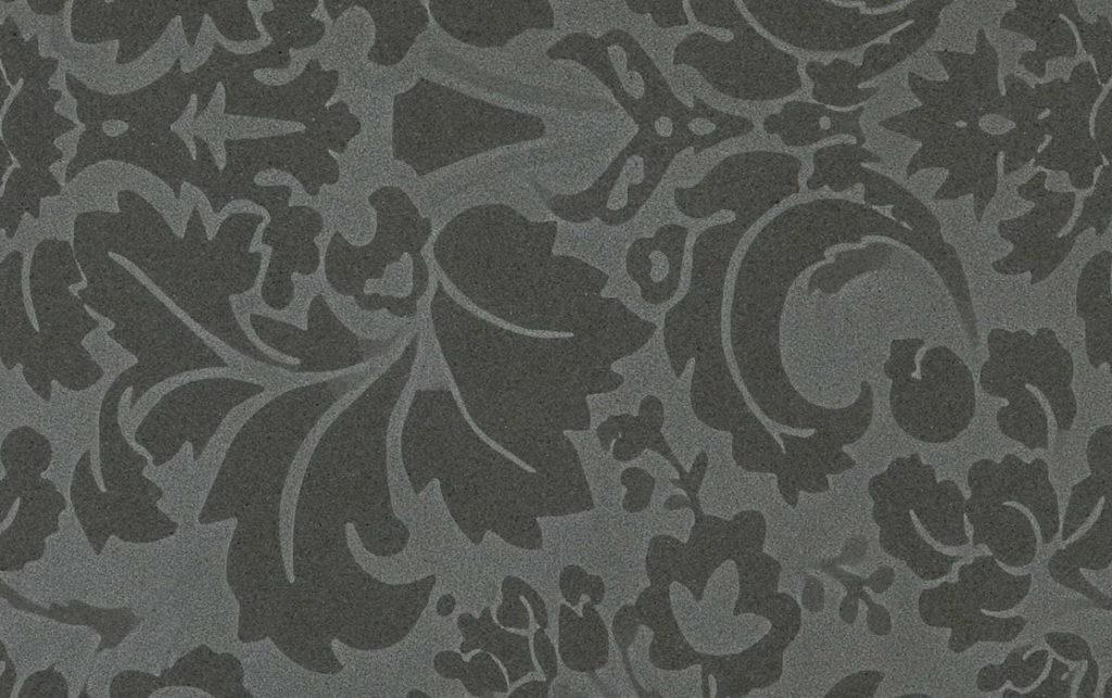 Caesarstone,Motivo,2003 Lace