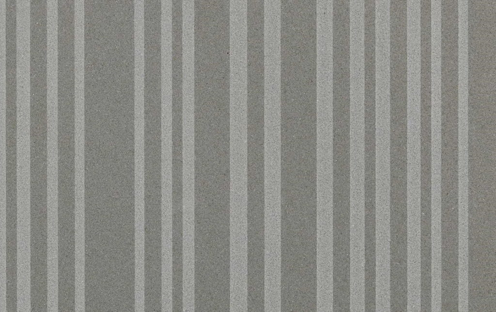 Caesarstone,Motivo,2003 Stripes