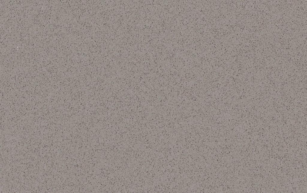 Caesarstone,Classico,2030 Haze