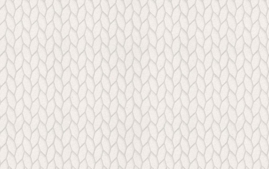 Caesarstone,Motivo,2141 Braids
