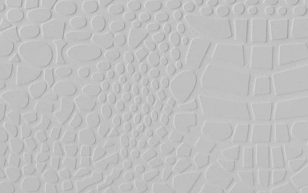 Caesarstone,Motivo,2141C Snow