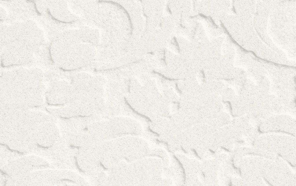 Caesarstone,Motivo,2141L Snow