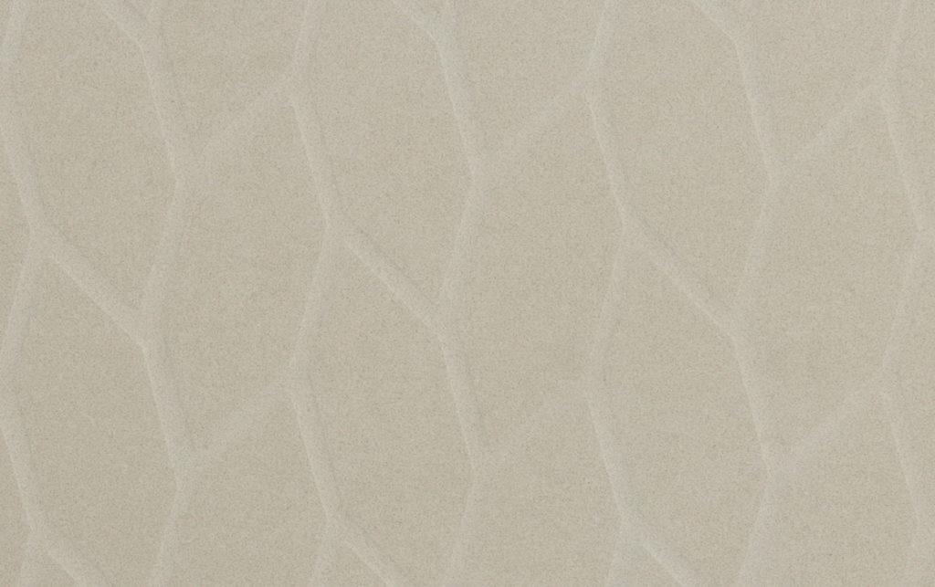 Caesarstone, Motivo, 2220 Braids