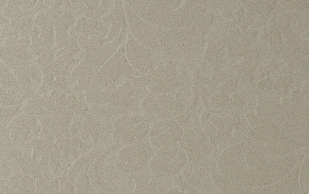 Caesarstone, Motivo, 2220 Lace