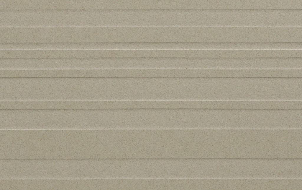 Caesarstone, Motivo, 2220 Stripes