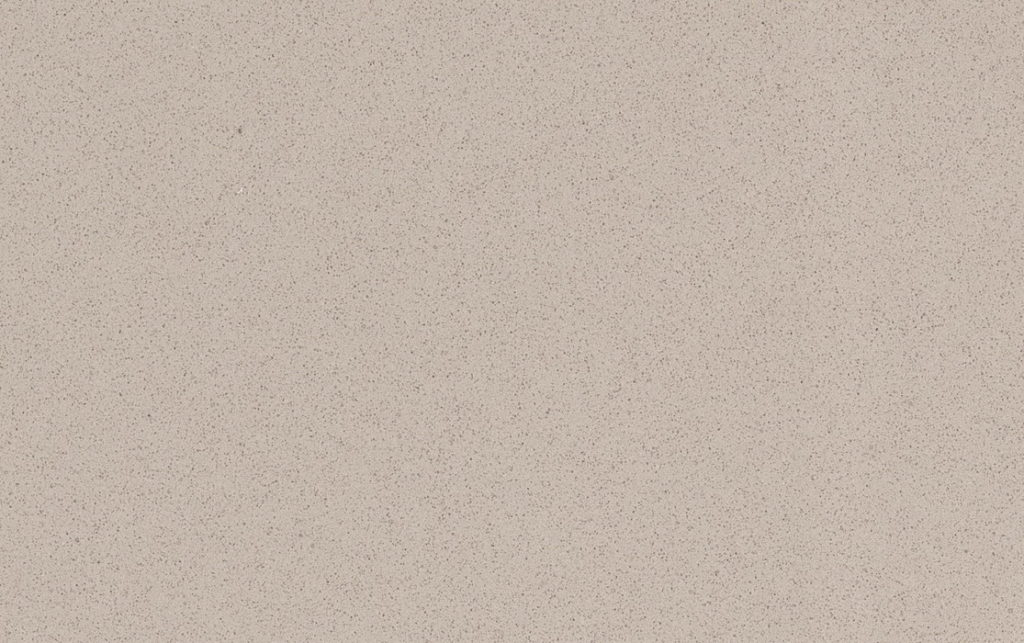 Caesarstone,Classico,2230 Linen