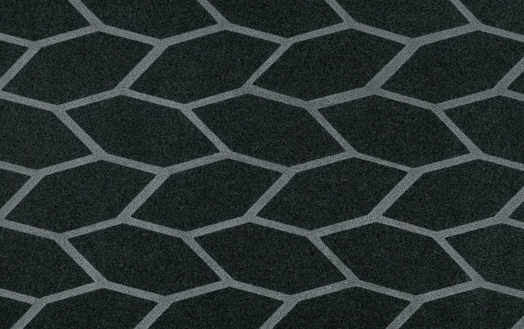 Caesarstone, Motivo, 3100 Braids