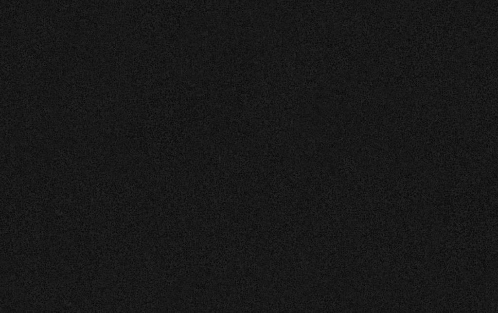 Caesarstone,Classico,3100 Jet Black