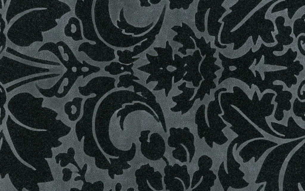 Caesarstone, Motivo, 3100 Lace