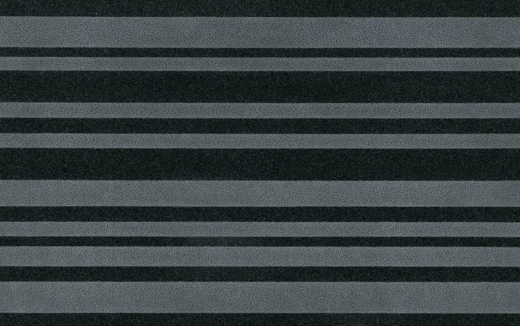 Caesarstone, Motivo, 3100 Stripes