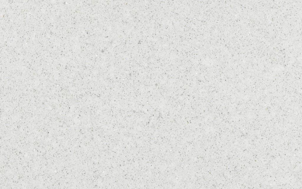 Caesarstone,Classico,3142 White Shimmer
