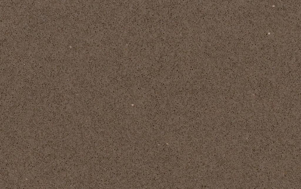Caesarstone, Classico, 3350 Walnut