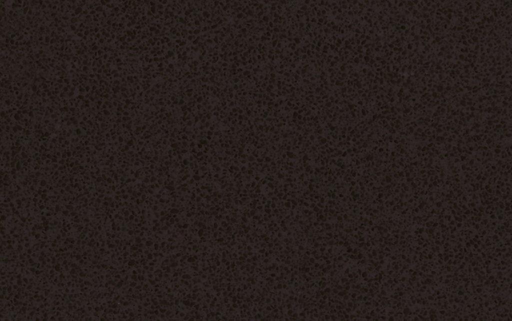 Caesarstone,Classico,3380 Espresso