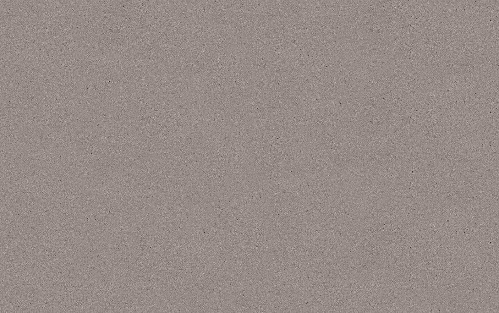 Caesarstone, Classico, 4003 Sleek Concrete
