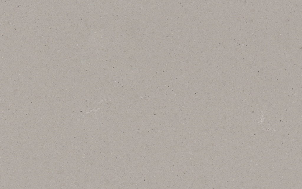Caesarstone, Classico, 4004 Raw Concrete