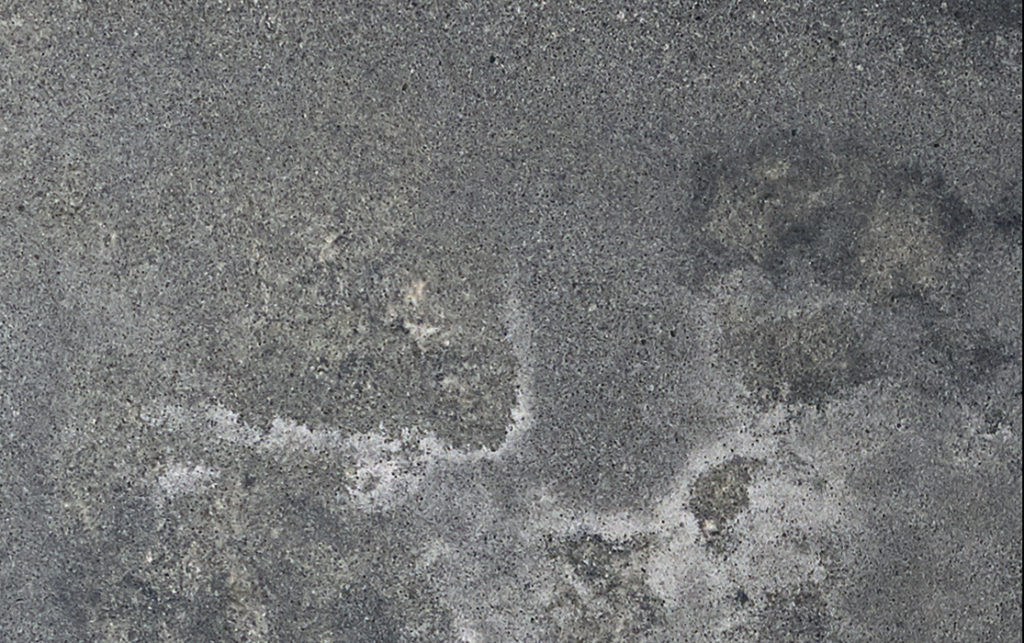 Caesarstone, Classico, 4033 Rugged Concrete