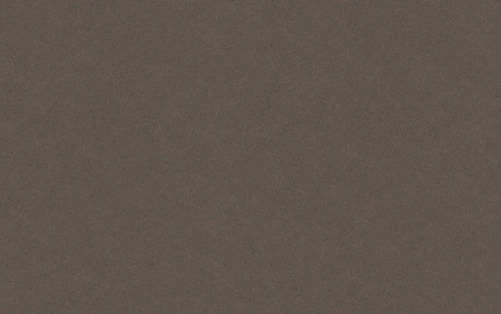 Caesarstone, Classico, 4120 Raven
