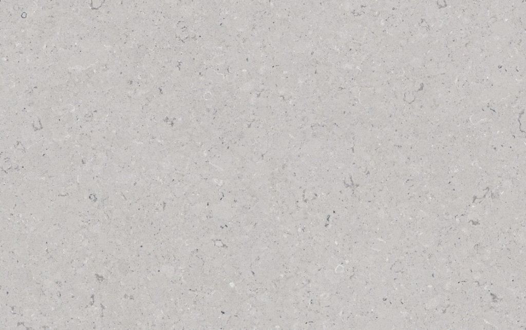 Caesarstone, Classico, 4130 Clamshell