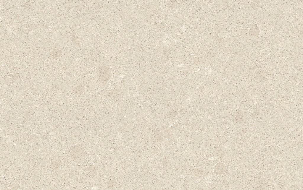 Caesarstone, Classico, 4220 Buttermilk