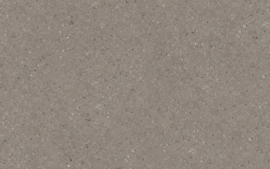 Caesarstone, Classico, 4230 Shitake