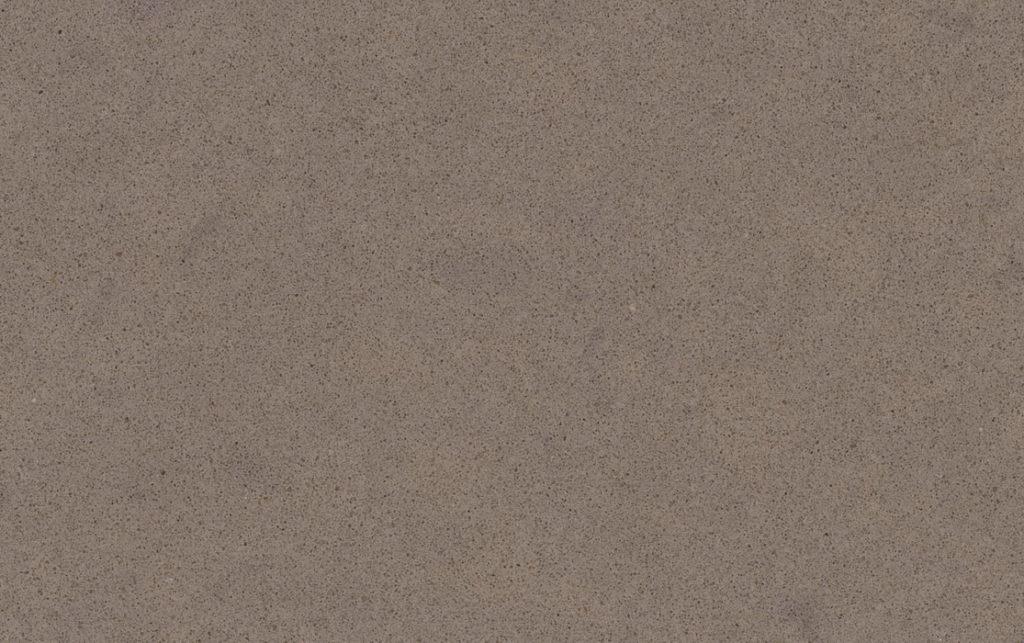 Caesarstone, Classico, 4330 Ginger