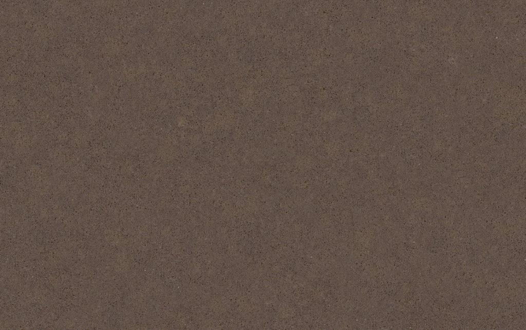 Caesarstone, Classico, 4350 Mink