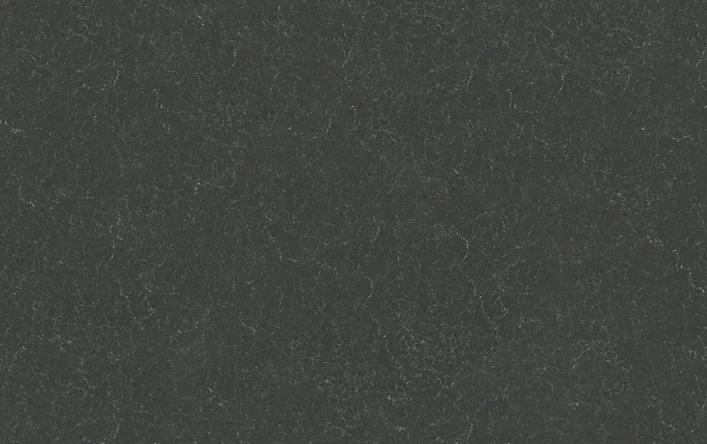 Caesarstone, Classico, 5003 Piatra Grey
