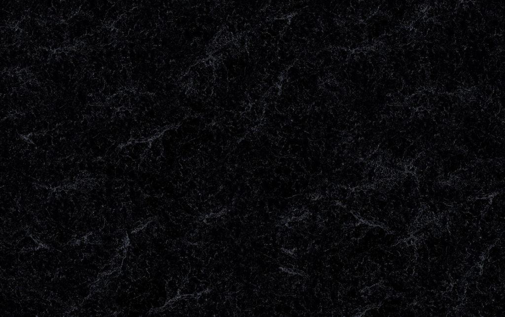 Caesarstone, Classico, 5100 Vanilla Noir