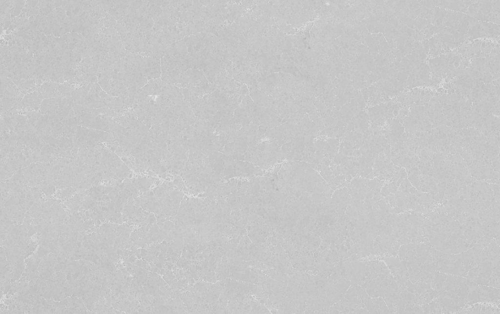 Caesarstone, Classico, 5110 Alpine Mist