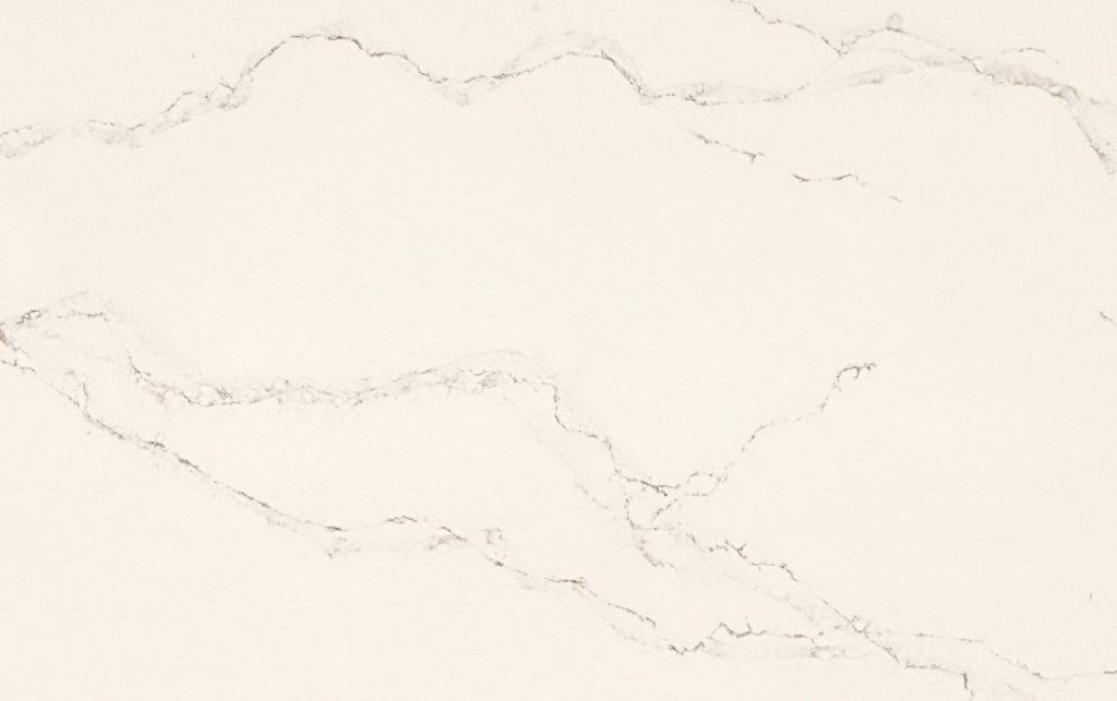 Caesarstone, Classico, 5111 Statuario Nuvo