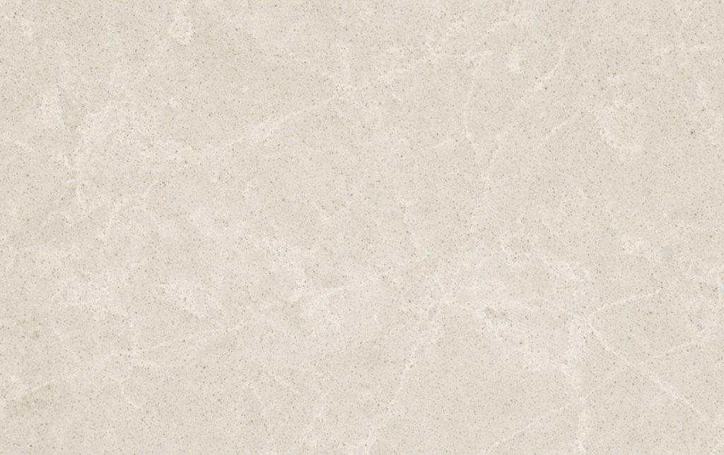 Caesarstone, Classico, 5130 Cosmopolitan White