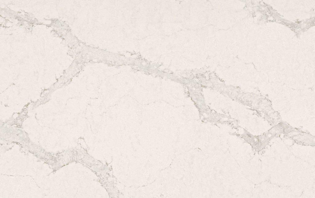 Caesarstone, Classico, 5131 Calacatta-Nuvo