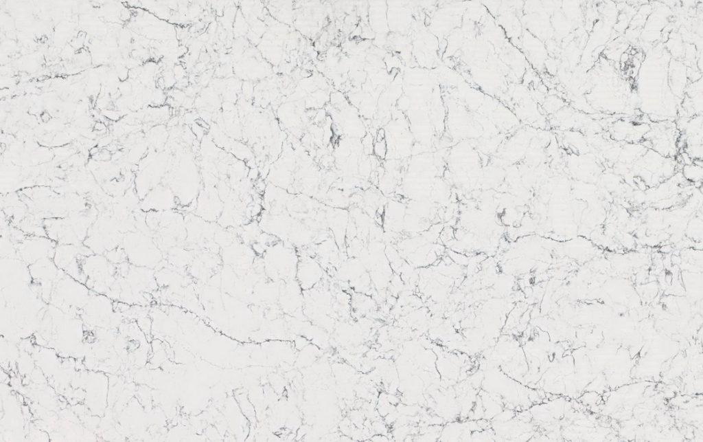 Caesarstone, Classico, 5143 White Attica.