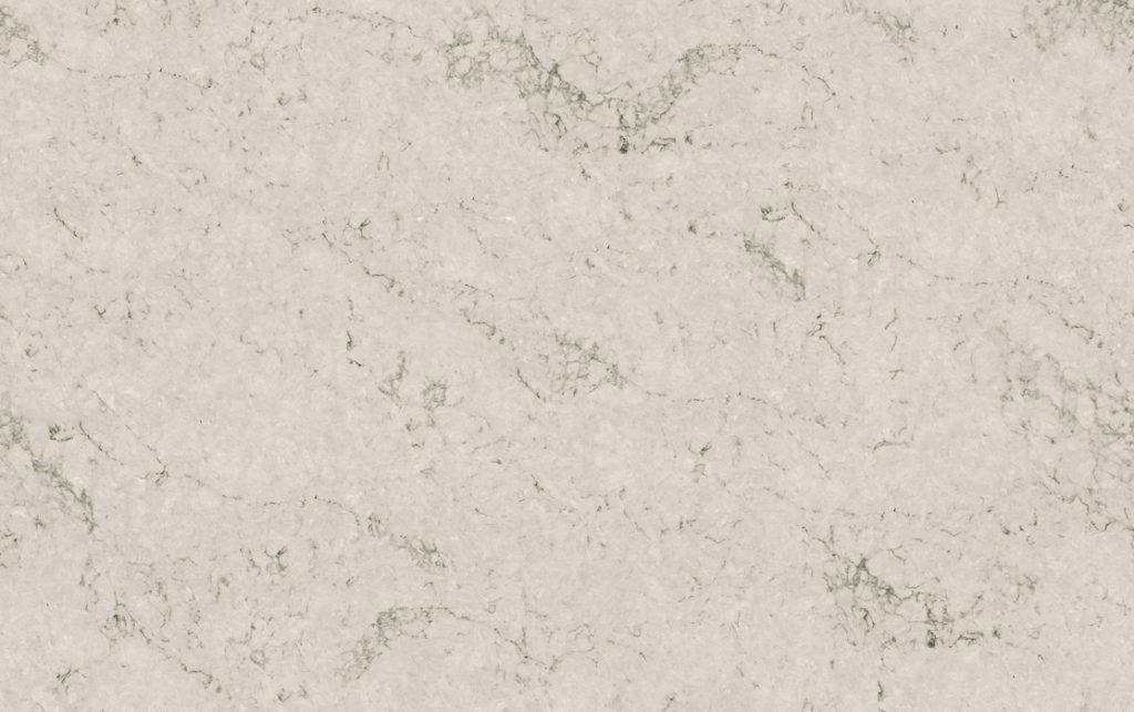 Caesarstone, Classico, 5211 Noble Grey