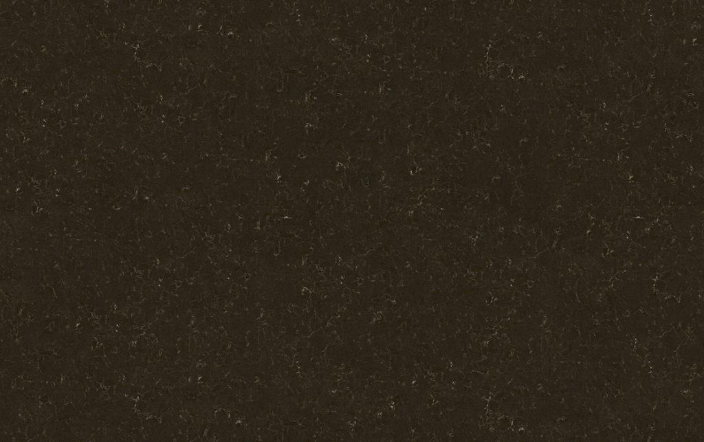 Caesarstone, Classico, 5380 Emperadoro Dark