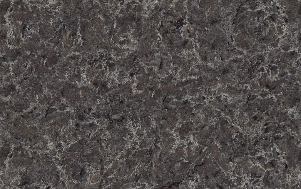 Caesarstone, Classico, 6003 Coastal Grey