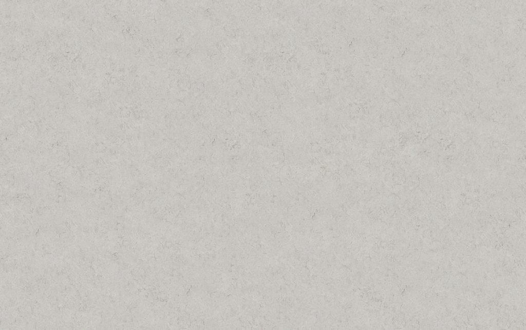 Caesarstone, Classico, 6131 Bianco Drift