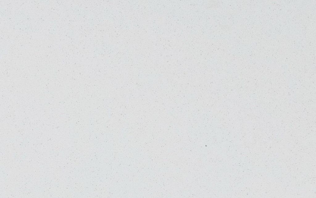 Caesarstone, Classico, 6141 Ocean Foam