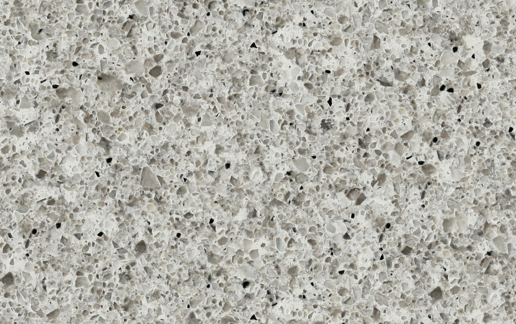 Caesarstone, Classico, 6270 Atlantic Salt