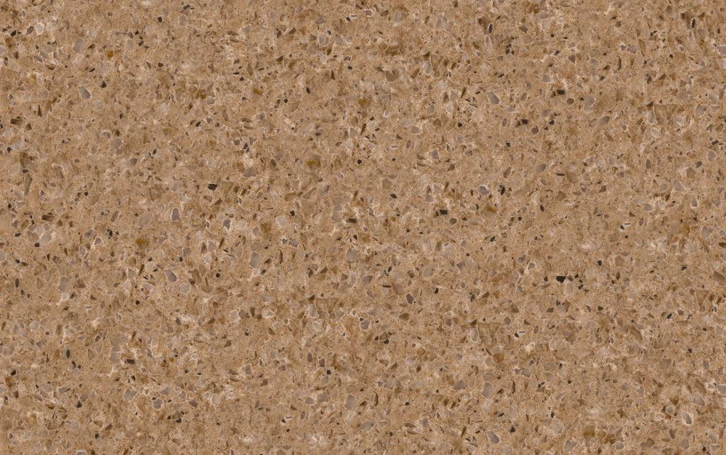 Caesarstone, Classico, 6350 Chocolate Truffle