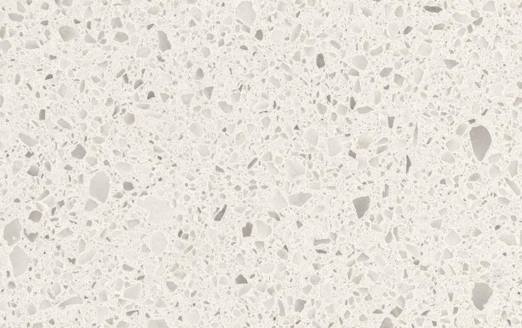 Caesarstone, Classico, 6600 Nougat