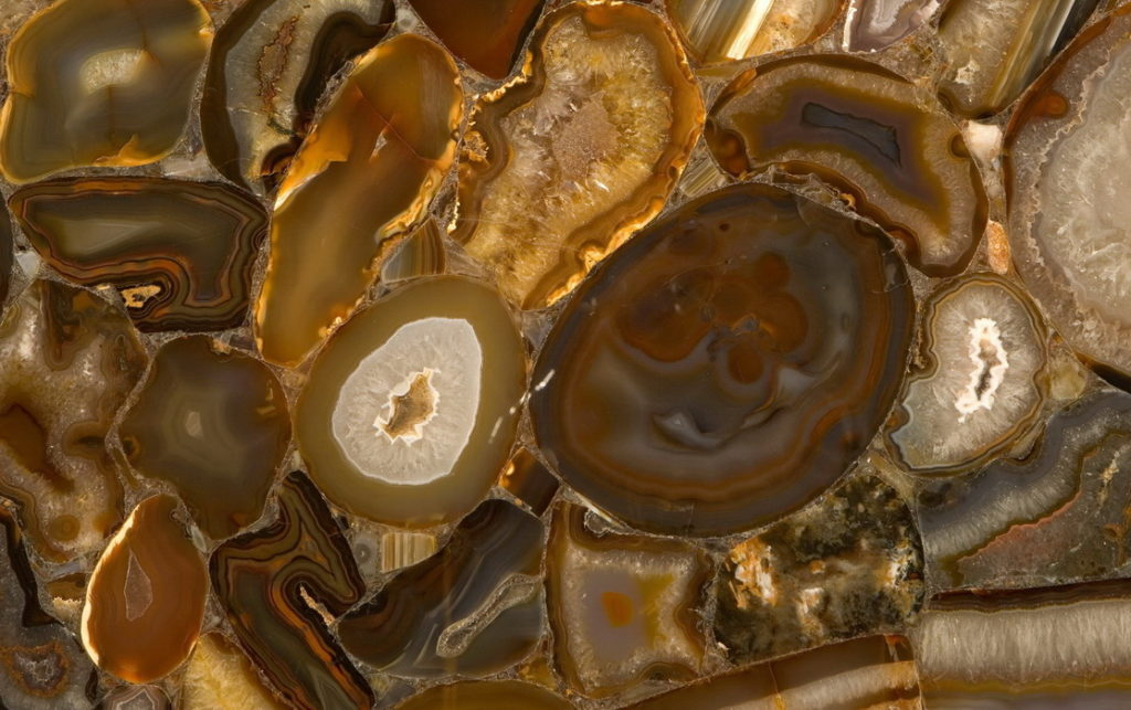Caesarstone,Concetto,8310 Brown Agate