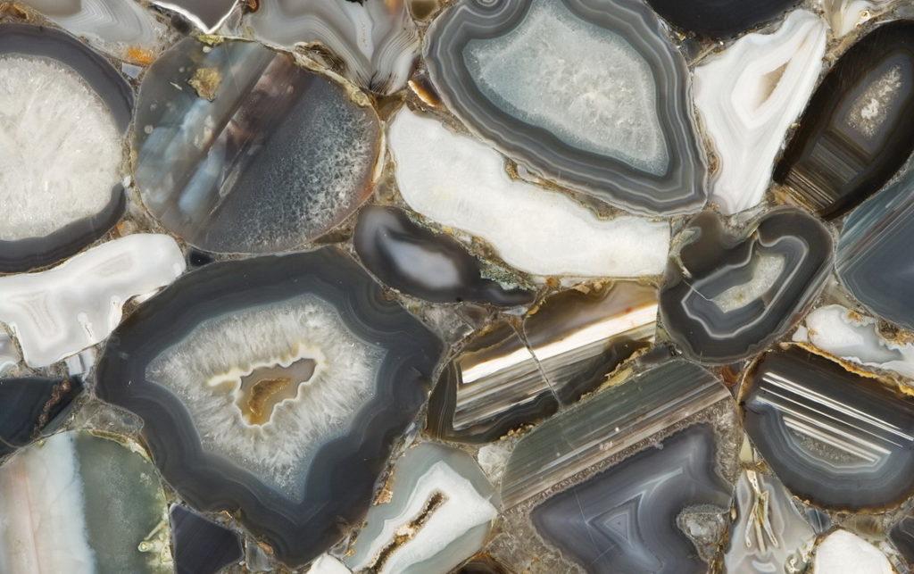 Caesarstone,Concetto,8311 Gray Agate