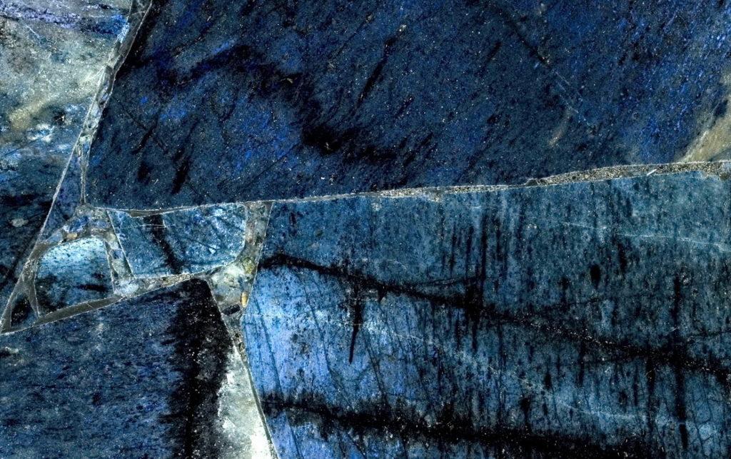 Caesarstone,Concetto,8540 Durmortierite