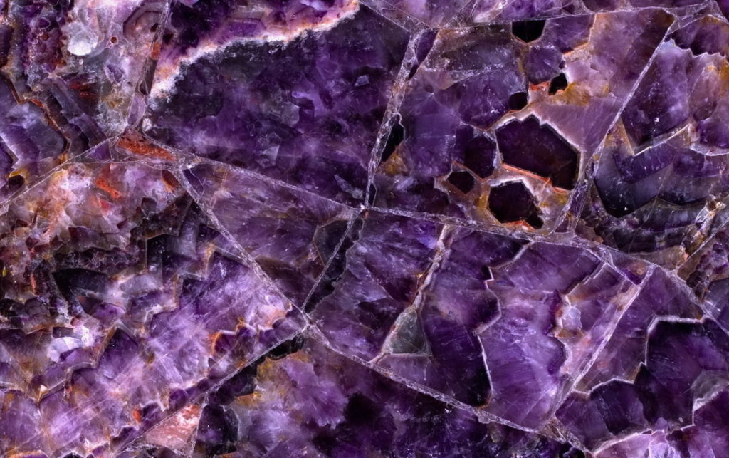 Caesarstone, Concetto, 8551 Amethyst