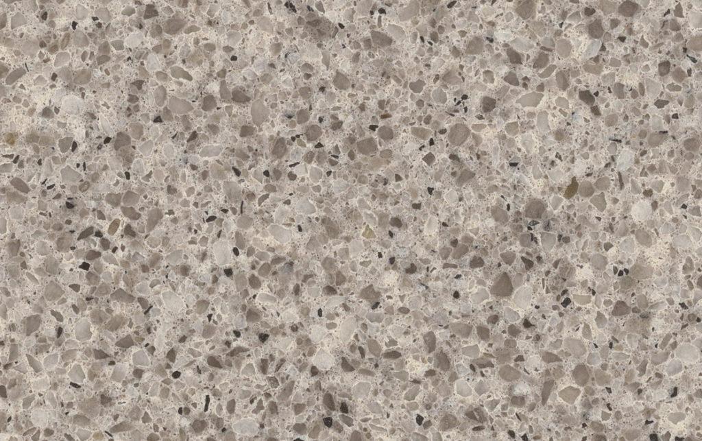 Caesarstone,Classico,9260,Cracked Pepper