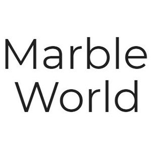 Marble World